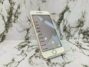 iphone 7 128gb rose gold unlocked tax invoice warranty tn6429