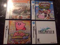 GREAT DC GAMES, ONE GREAT PRICE! **REDUCED**