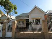 Single room in nice share house close to CBD Perth Perth City Area Preview