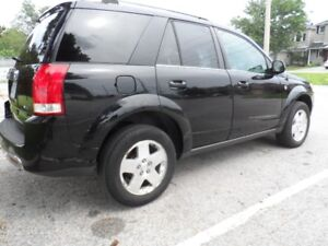 2007 Saturn VUE SUV, AWD,  Well Kept, Very Reliable
