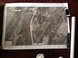 46 ACRES Located 13km out of Sydney