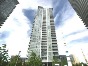1 Bedroom Unit For Lease in 66 Forest Manor Rd