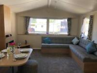 ** JUST ARRIVED ** BRAND NEW 2 bed caravan static holiday home - Essex Coast