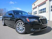2013 Chrysler 300 *** Pay Only $98.99 Weekly OAC ***