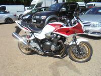 Honda CB1300 SA-A