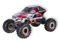 Redcat Racing Rockslide RS10 XT 1:10 2.4GHz Electric RTR RC Rock