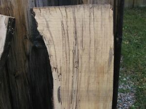 LUMBER,CARVING,TURNING,BURLS AND SLABS FOR SALE Gatineau Ottawa / Gatineau Area image 10