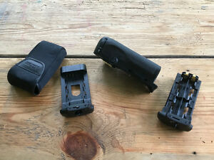 Nikon MB-D10 Extension Hand Grip, Vertical Hand Grip / Battery P