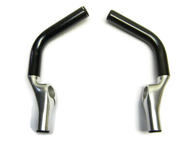 Blue Black New-Old-Stock Vintage GIANT BICYCLE OPC Bar Ends Green or Purple
