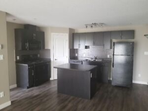 Lease Takeover - Ospin Terrace - Southwest- 2 bedroom/2bathroom
