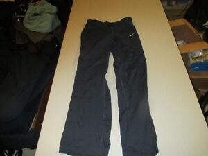 Womens Athletic Clothes  Taking Offers 3