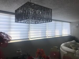 PREMIUM Blinds for LESS! Canadian System Approved 1800 896 0052