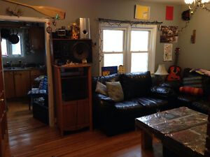 Have House, Need Roommate! Looking for March/April