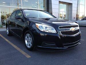 2013 Chevrolet 1LT