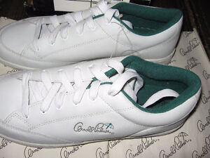 New Mens White Shoes