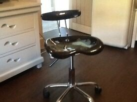 Office/study chair new, unused