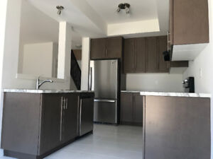 BRAND NEW RENTAL TOWNHOME IN GRIMSBY