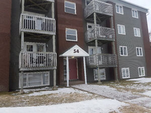 54 Charter Ave Unit 203  MLS®1152029