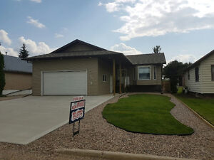 House for Sale 456 3rd Ave West Unity