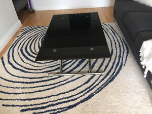 Dining/Coffee Table