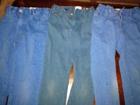 Children's Place Boys Size 10 Pants