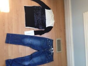 Clothing London Ontario image 6