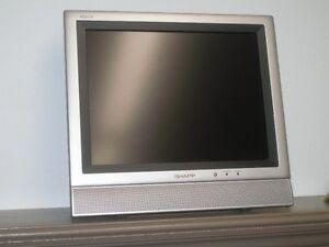 Petite Télévision