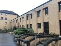 3 bedroom flat in Parsonage Square, City Centre, Glasgow, G4 0TA