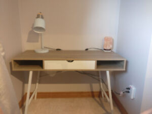 2c8b14b852d0 Jysk Chair | Kijiji in Ontario. - Buy, Sell & Save with Canada's #1 ...
