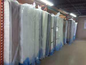 \Mattress Outlet! HIGH QUALITY & LOW PRICES GUARANTEED!