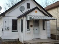 Close to downtown under $150,000 - WOW !