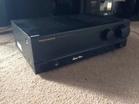 Marantz PM-44 Integrated Amplifier