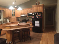 Room rental/ roomate wanted