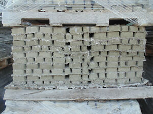 CONCRETE PAVING BRICKS London Ontario image 1