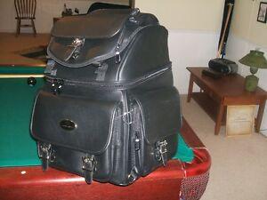 Saddlemen BR3400 touring bag