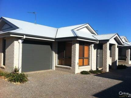 2 Bedroom Unit For Rent (Close to University) Toowoomba 4350 Toowoomba City Preview