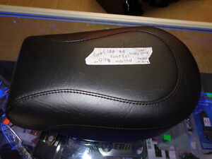 NEW Mustang Pas. Seat      recycledgear.ca Kawartha Lakes Peterborough Area image 7