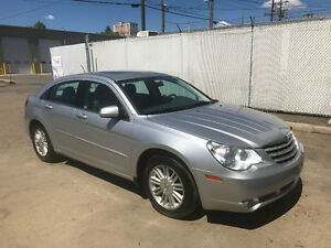 2008 Chrysler Sebring Touring***ACTIVE***ONLY $4950