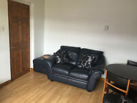 2 bedroom house in Braehead Drive, Peterhead, Aberdeenshire, AB42 0NW