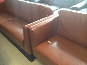 FURNITURE LIQUIDATION SOFAS,CHAIRS & TV STANDS - WAREHOUSE SALE