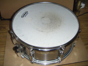 Snare Drum for sale for sale