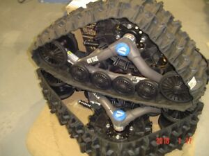 camso atv t4s track kit