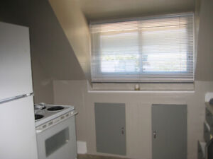 apartment for rent campbellford