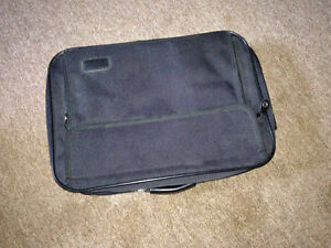 "Standard 15"" laptop case"