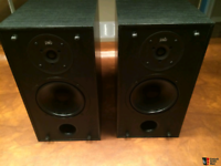 Wanted Psb 400 or 500 speakers.