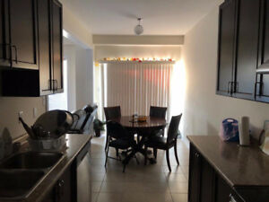 ** Beautiful semi Detached House for Sale in Brampton   **