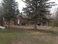 10 acre Recreational RV Property