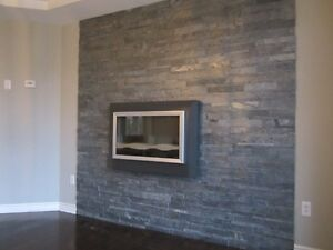 FIREPLACE REMODELLING - LOW COST ...HIGH IMPACT  from $499 Oakville / Halton Region Toronto (GTA) image 10