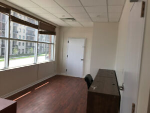 Furnished Office for Lease/Rent