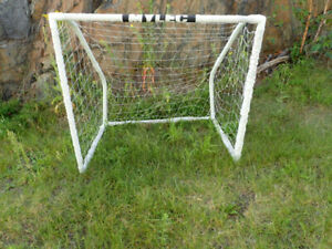 Children's Soccer-Futsal Net